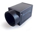 SMARTEK twentynine USB3 Vision